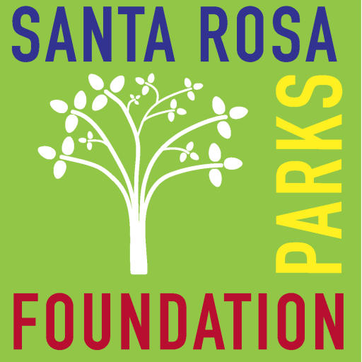 Santa Rosa Parks Foundation